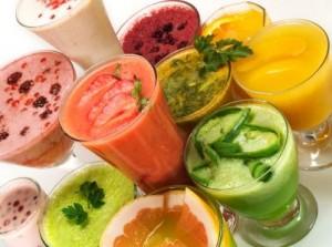 energie si vitalitate smoothie zmuti