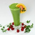 zmuti verde smoothie