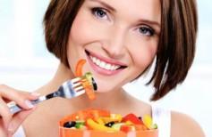 Mănâncă in liniste si constient1