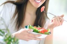 hrana vie hrană vie