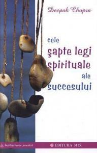 cele-sapte-legi-spirituale-ale-succesului