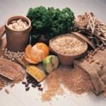 Fibre alimentare ... despre miracolul digestiei şi sănătăţii tale