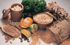 fibre fibrele alimentare