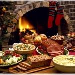 Laudă toate vegetalele de pe masa de Crăciun!