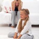 Din ce cauze ne stresăm? Cum apare situatia de STRES?