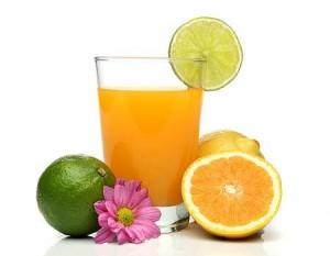 detoxifiere simptome de răceală