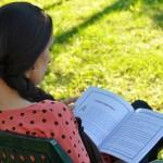 Educaţia - primul pas către un stil de viaţă sănătos