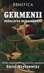 germenii mancarea-miraculoasa