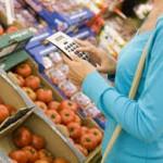 Ce faci când nu ai bani să mănânci sănătos?