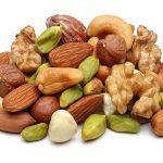 7 semne care iti arata ca nu consumi suficiente proteine